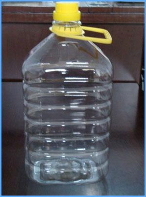 产品展示-塑料桶,花生油桶